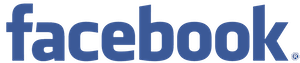 facebook-ennegi-compositi-varano-dè-melegari